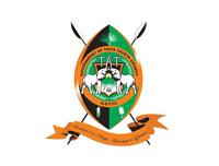 Amara clients logo