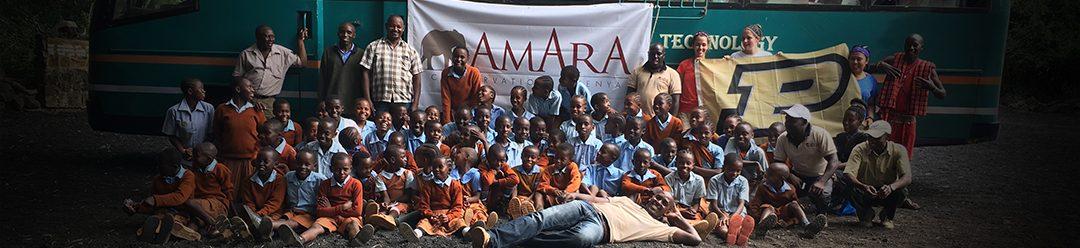 https://amaraconservation.org/wp-content/uploads/2020/07/180423-Purdue.Amara_3.jpg