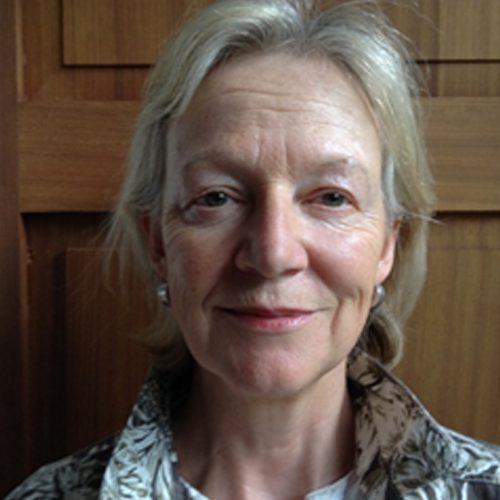 Susan Richards
